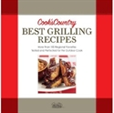 Picture of Best Grilling Recipes