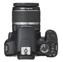 Picture of Canon Digital Rebel XSi 12.2 MP Digital SLR Camera