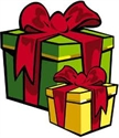 Picture for category Gifts to Pakistan