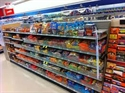 Picture for category Grocery
